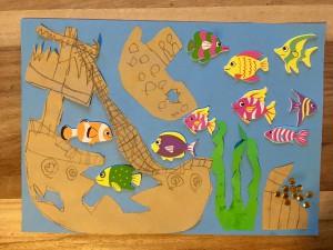 potopena-piratska-lod.jpg